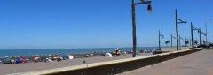 faroles_playa.jpg